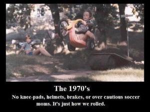 70s-big-wheel-jumping-ramp1